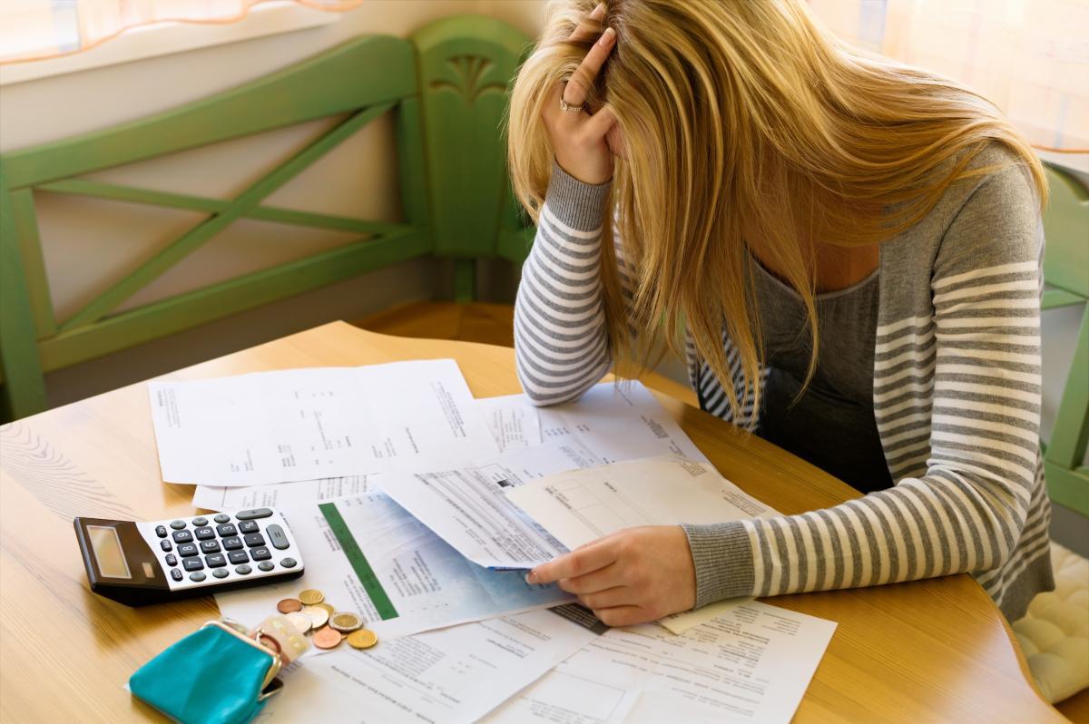 Rezolvam problemele de credit